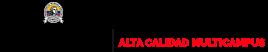 UMB Cajicá Logo